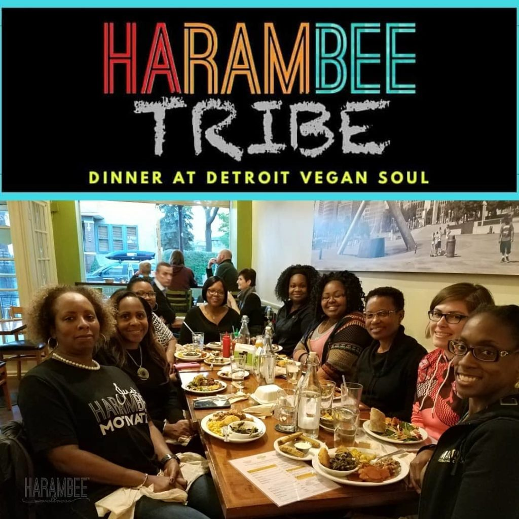 Dinner-at-detroit-vegan-soul-novemeber-2018