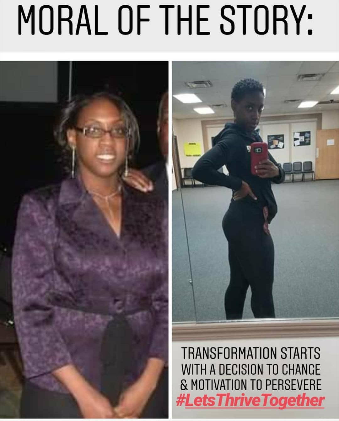 Transformation-2006-vs-2019