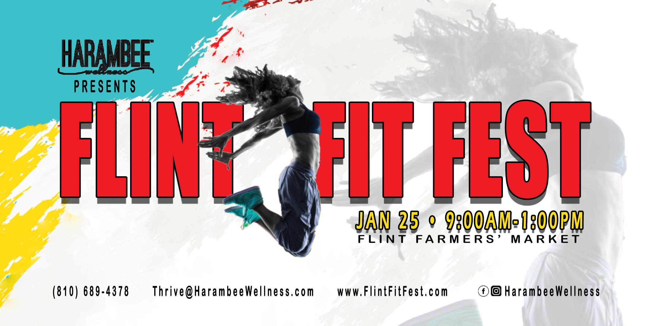 FlintFitFest_Banner