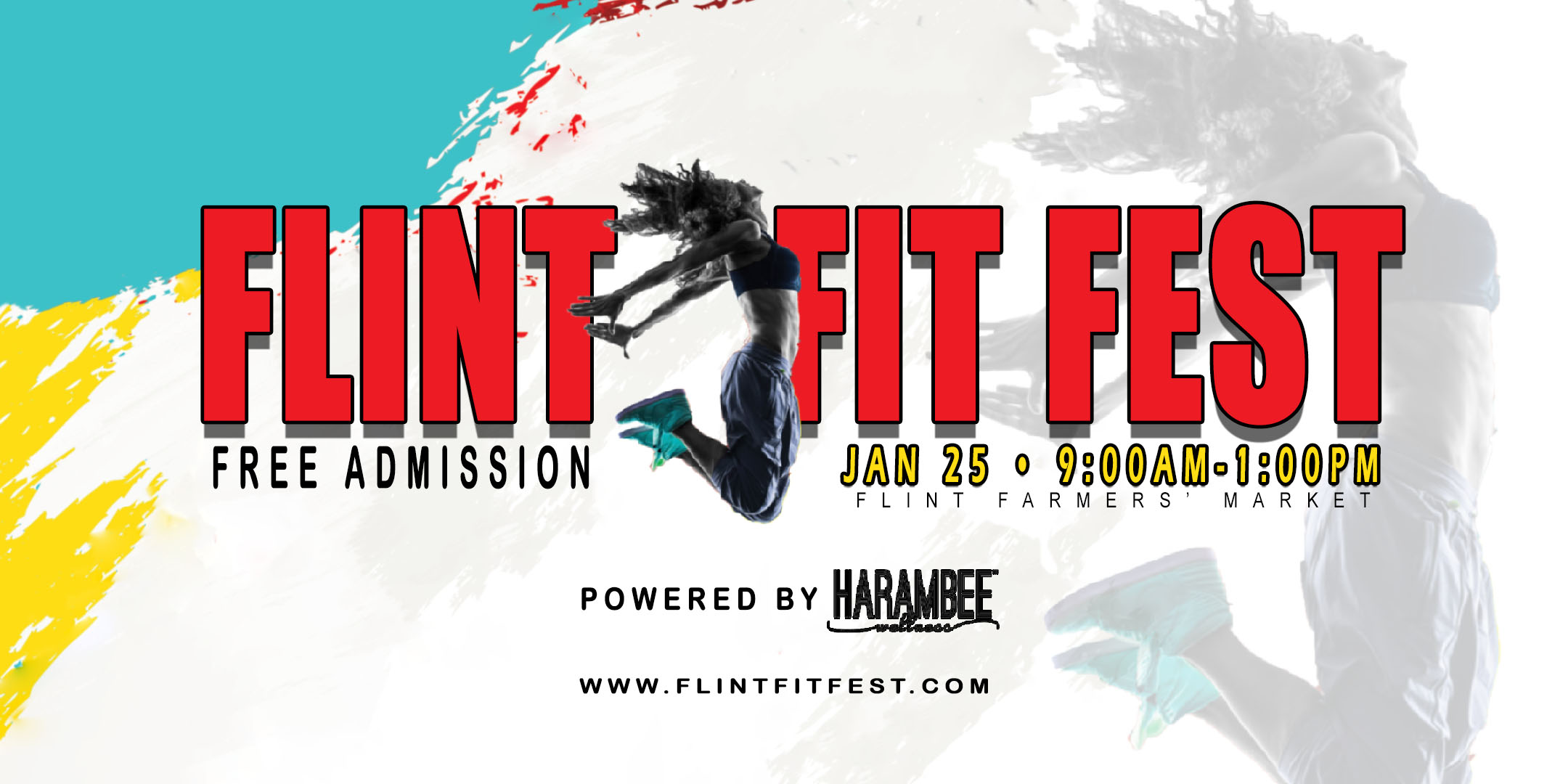 Flint-Fit-Fest-WEBSITE-Banner
