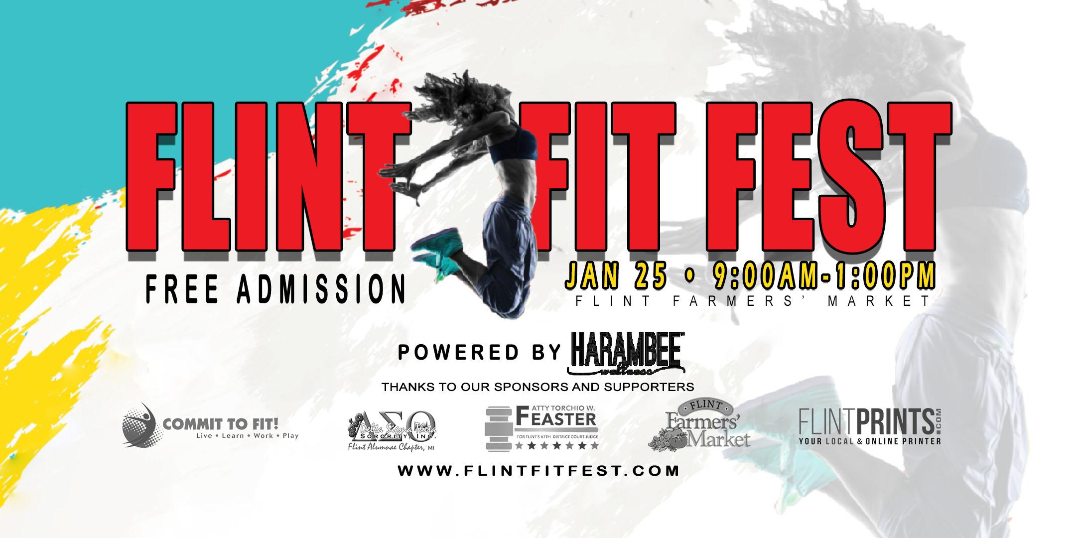 Sponsors_FlintFitFest_Banner