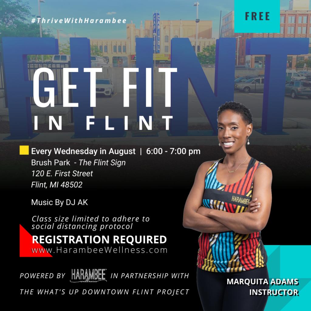 Get-Fit-In-Flint-Aug2020
