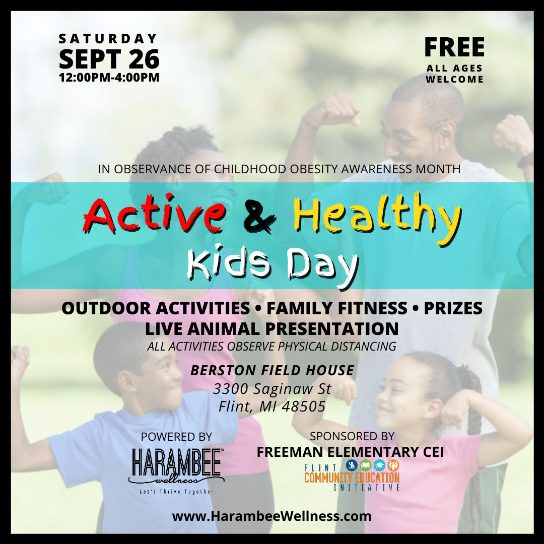 Active&HealthyKidsDay_26Sept2020