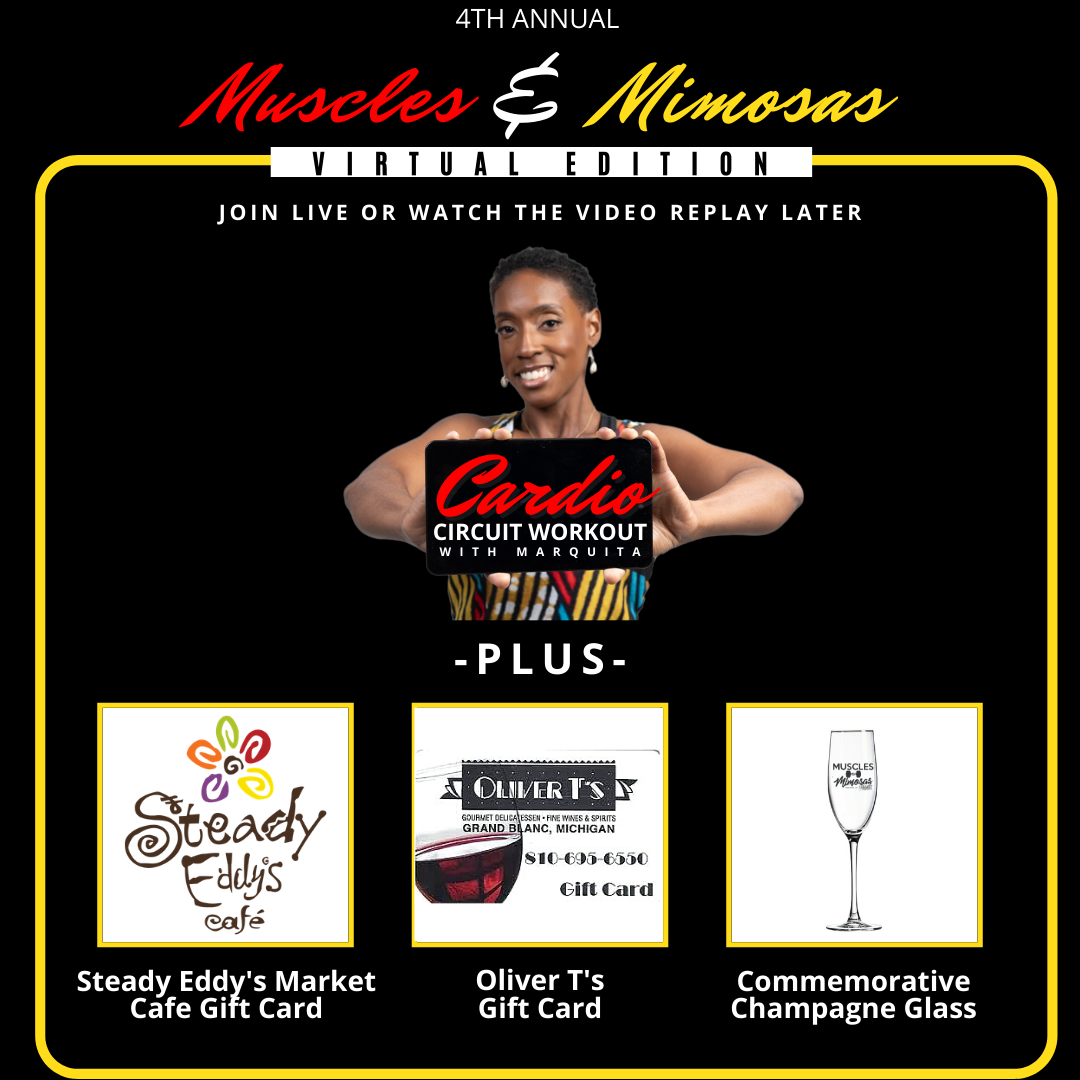 Muscles-and-Mimosas-2021-Cardio-Gift-Cards