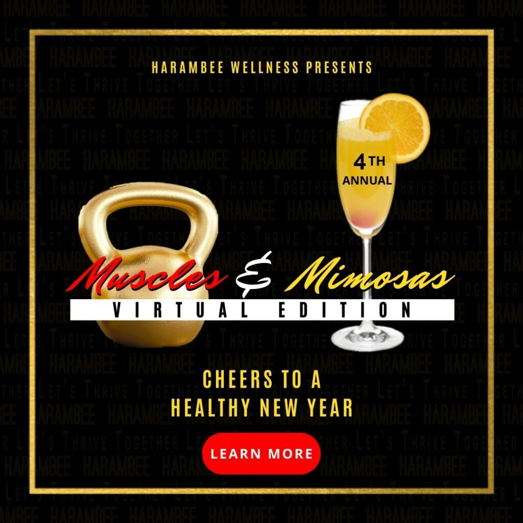 Muscles-and-Mimosas-2021-learm-more
