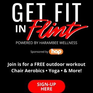 Website-get-fit-in-flint-powered-by-harambee-wellness-sign-up-here