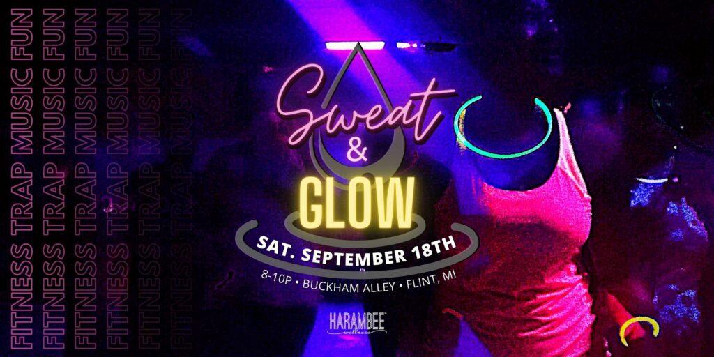 Sweat-&-Glow-Website-graphic_Sept-2021