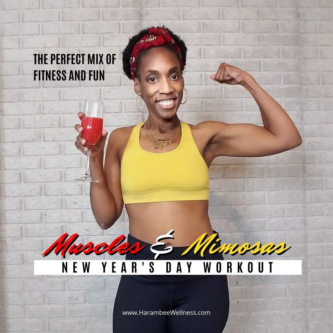 Muscule-&-Mimosas