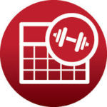 exercise-plan-icon