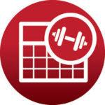 exercise-plan-icon